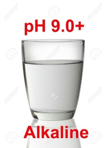 9.0 water